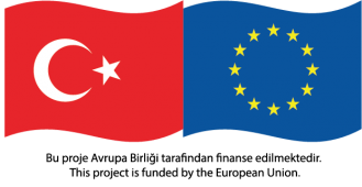 EU-Turkey Civil Society Network